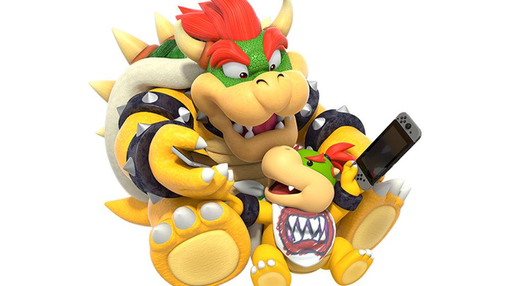 【Nintendo Switch】子どものプレイ状況を確認したい、プレイ時間を決めたいとき等の設定(みまもりSwitchアプリでペアレンタルコントロール)