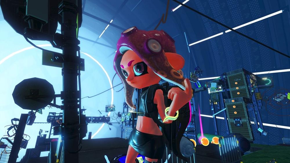 【Nintendo Switch】追加コンテンツ(DLC)が反映されない、有料購入済みでもゲームに登場しない時の対処方法