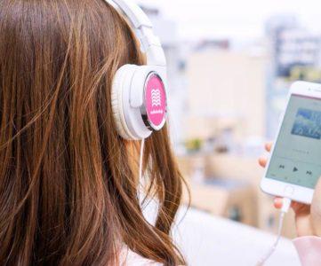 オーディオブック「Audible」と「audiobook.jp (旧FeBe)」を比較、利用して感じたサービスの特徴や使い勝手など
