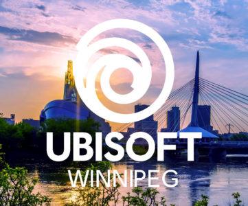 Ubisoft、カナダにオープンワールド研究開発の新拠点、AAAタイトルでモントリオールなど他スタジオと連携