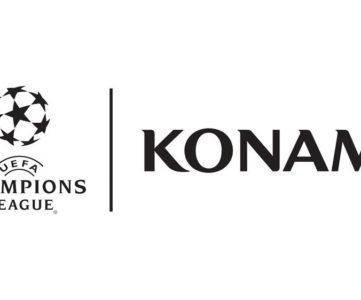 『ウイイレ』の UEFA チャンピオンズリーグ独占が終了、欧州サッカー連盟とコナミの10年に及ぶパートナーシップに幕