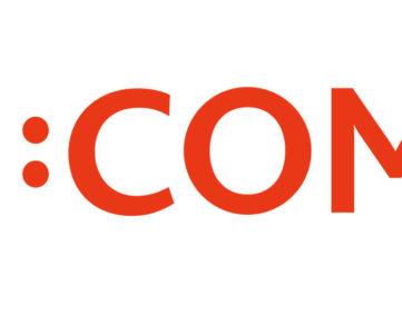 CATVのJCOMでNetflixを視聴可能に、DAZNやHuluなど他動画サービスとの提携も検討