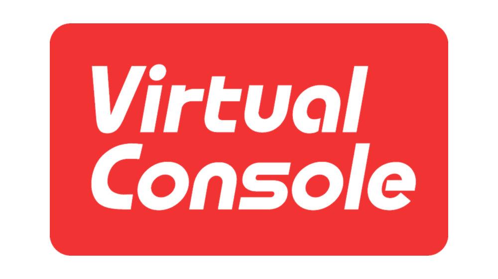 任天堂、スイッチ上で従来型バーチャルコンソールの配信計画は持っていない。Wii/3DS/WiiUとは異なる形でクラシックゲーム体験を提供