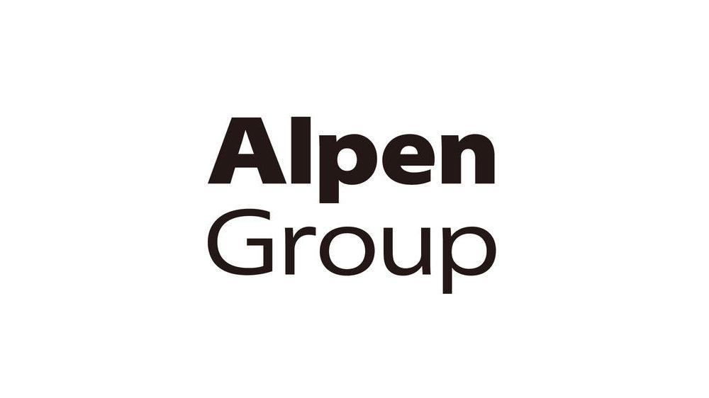 「アルペングループ 楽天カード」が誕生、楽天・アルペンのポイント二重取りが可能