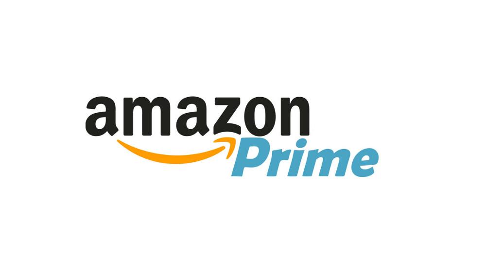 「Amazonプライム」はゲームファンにもオススメ、加入すると利用できる魅力的な特典4つ