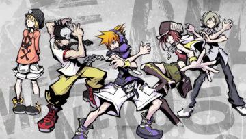 【比較】『すばらしきこのせかい -Final Remix-』の特徴や追加要素、DS版からの変更点