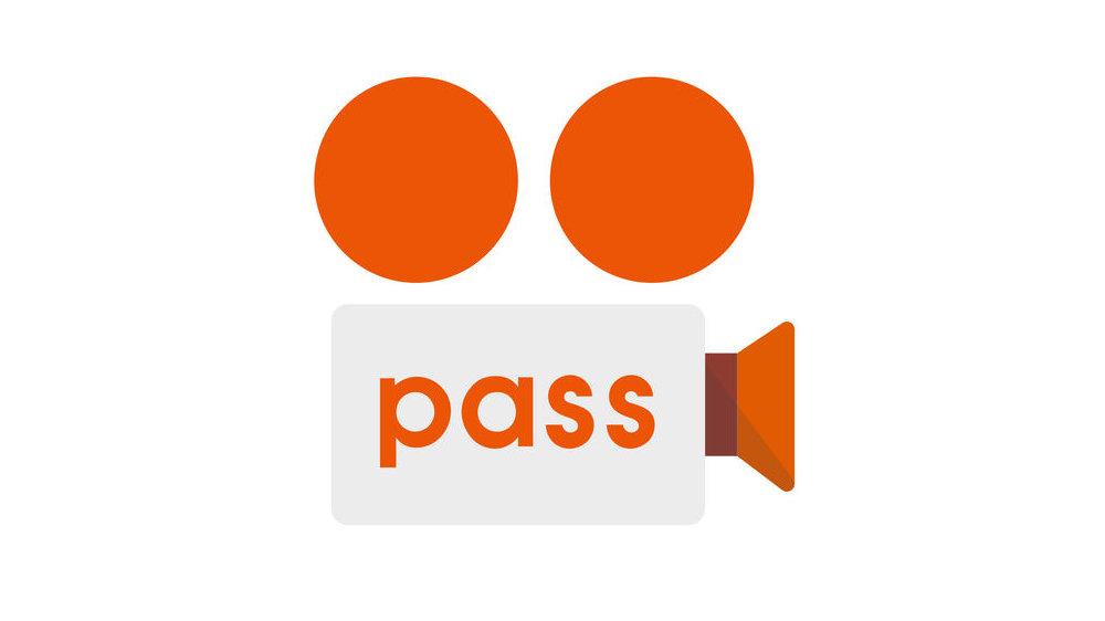 「ビデオパス」はauユーザー限定?ではありません!ドコモやソフトバンクなど他社ユーザーでもサービスを利用する、動画を視聴する方法