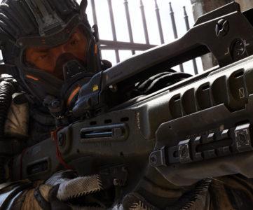 Activision Blizzardの2018年Q2は増収増益、『CoD』シリーズや『Destiny 2』『Overwatch』、モバイルのKingも貢献