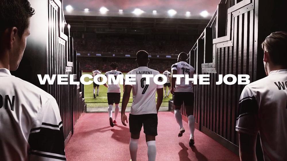 『Football Manager 2019』がNintendo Switchにも対応、ブンデスリーガのライセンスを取得した人気サッカークラブ経営SLG最新作