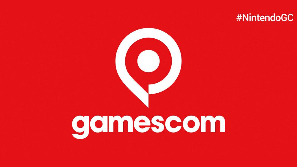 gamescom 2018:任天堂の出展タイトルリスト、『DAEMON X MACHINA』など新作の続報も