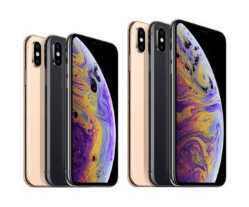 アップルの7-9月は32%増益で過去最高の四半期業績に。iPhone販売台数は横ばい