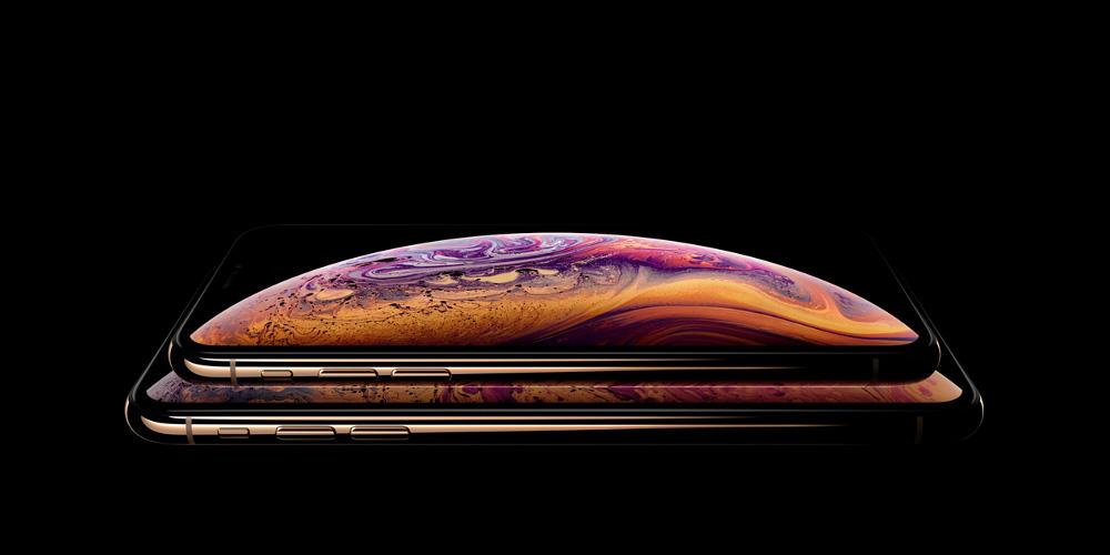 新製品はハイスペックな「iPhone XS / iPhone XS Max」と6色展開の「iPhone XR」、Appleイベント発表内容ざっくり