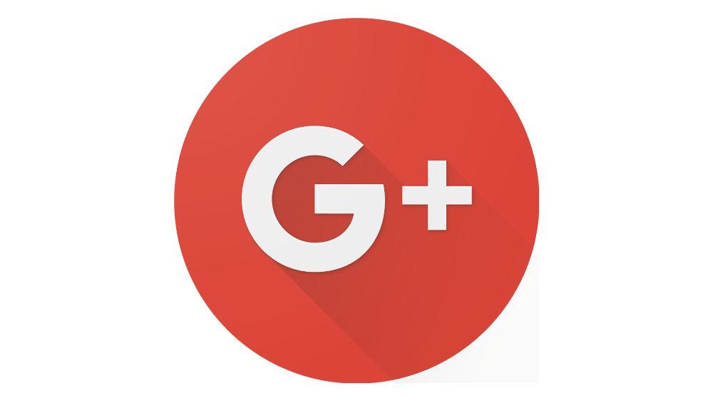 「Google+」一般向けサービスが終了へ、情報漏えいやそもそも「使われていない」という理由で