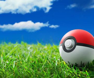 新デバイス『モンスターボール Plus』の特徴まとめ、対応ソフト、発売日・価格、メリットデメリットについて