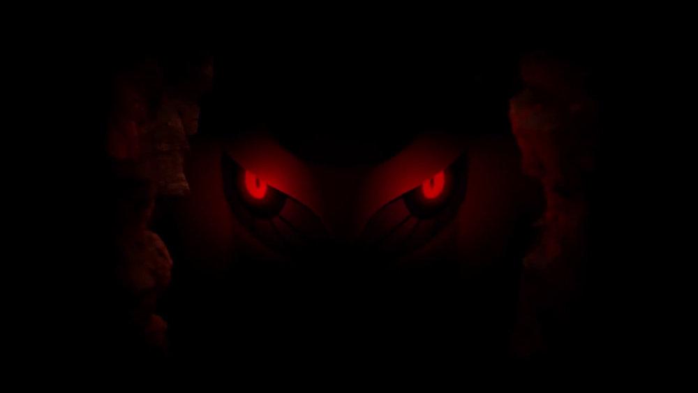 ポケモンGO:「シンオウ地方」の第4世代登場へ、ポケモンの出現場所や能力調整といったゲームバランスの変更も