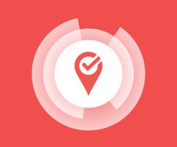 「楽天チェック」が全国のローソンに対応、来店するだけでポイントが貯まる楽天グループの来店ポイントアプリ