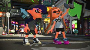 【Nintendo Switch】気になるソフトのeショップお買い得情報を見逃さない、確実にチェックする方法