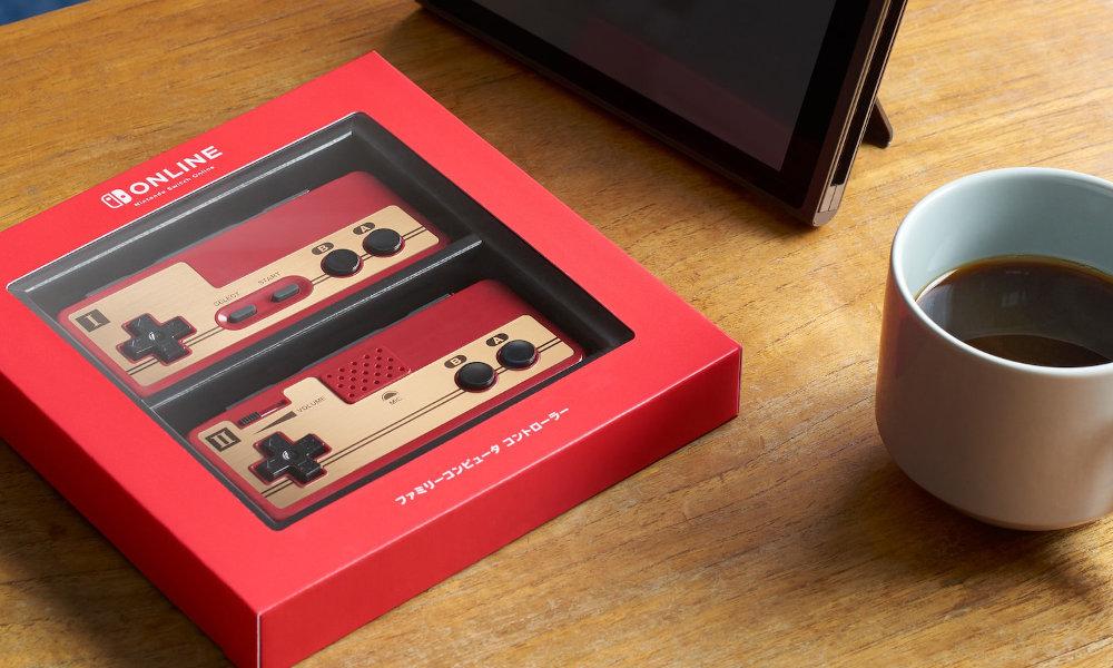 任天堂、Switch Onlineは順調な立ち上がりと評価。加入者増へさらにサービスを充実させていく