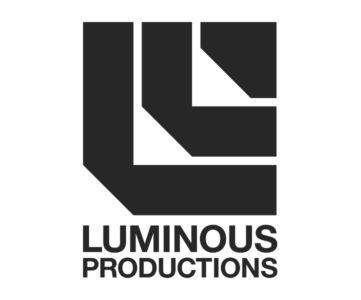 スクエニ、Luminous Productionsの事業方針見直しで特損37億円を計上。今後は大規模高品質ゲーム開発に集中
