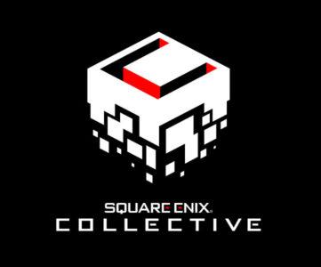 スクエニ、UKデベロッパーBulkhead Interactiveに出資・新規タイトル制作で協力