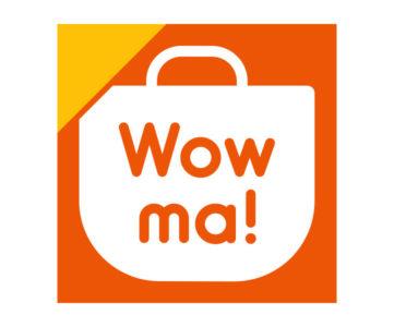 Wowma!の買い物でau利用料金を最大10%安く抑える、特典を受け取る方法