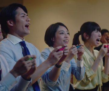 【Nintendo Switch】4人プレイも楽しめる、協力・対戦プレイで盛り上がる・面白くなるマルチプレイ対応ソフト