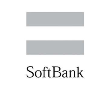 ソフトバンクが東証1部に上場、初日終値は公開価格を15%下回る