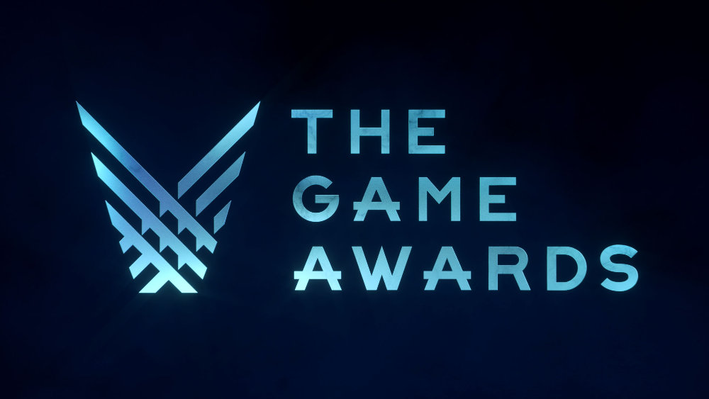 Nintendo Switch で遊べる今年の良作、「The Game Awards 2018」各賞のノミネート・受賞ソフト