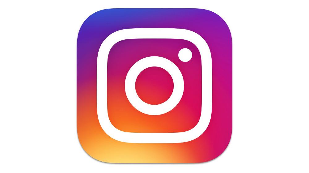 「Instagram」アプリを更新したら英語表示になった、表示言語を日本語に戻す方法