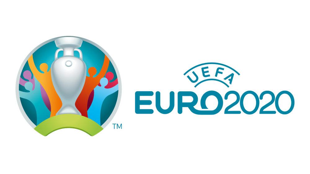 「UEFA EURO 2020 サッカー欧州選手権」の放送はWOWOWで、全51試合を生中継・ネット同時配信