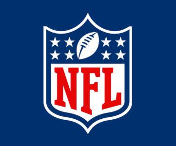 Hulu、NFLプレーオフをリアルタイム配信。1月13日から7試合
