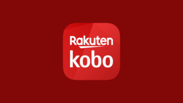 楽天Kobo