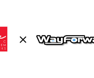 『シャンティ』シリーズのWayForwardがアークシステムワークスと手がける『熱血硬派くにおくん外伝 RiverCity Girls』が国内向けにも発表