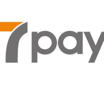 セブンイレブン、「7Pay」開始と同時に国内外5社のコード決済に対応。PayPayやLINE Pay、メルペイなど