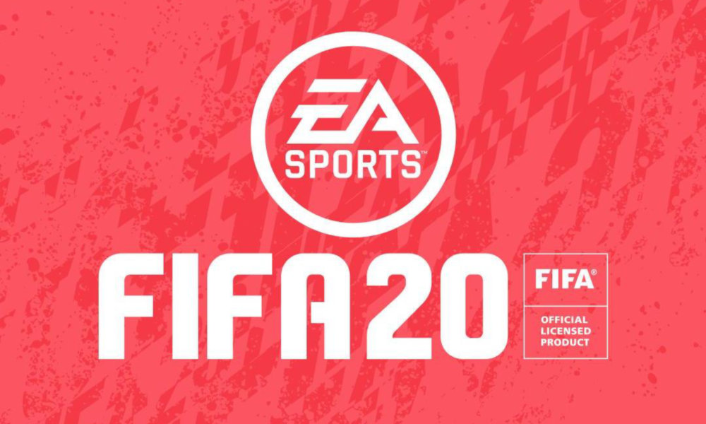 EA、リヴァプールと長期パートナーシップを締結