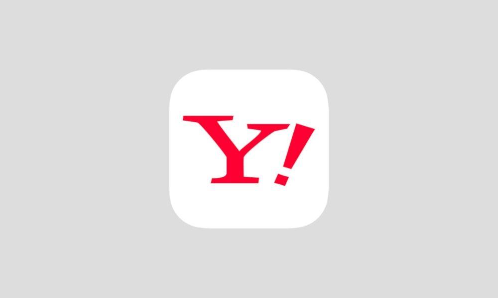 「Yahoo!スコア」の設定をオフにする、外部企業・サービスへ情報提供を止める方法・手順