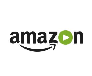 【Wii U】「Amazonプライム・ビデオ」アプリ起動でエラー表示、ブラウザでも見れない?おすすめの代替端末を紹介