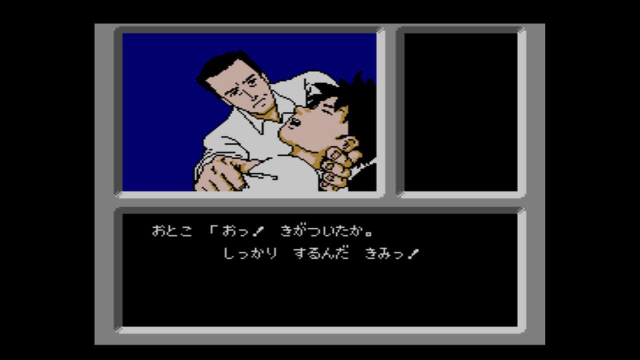 任天堂の「アドベンチャーゲーム」の現状、ジャンルとして期待はしているがメインストリームで積極的につくるのは難しい