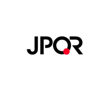 コード決済の統一QRコード「JPQR」が8月1日3時より開始、LINE Pay・メルペイ・楽天ペイなど6サービス