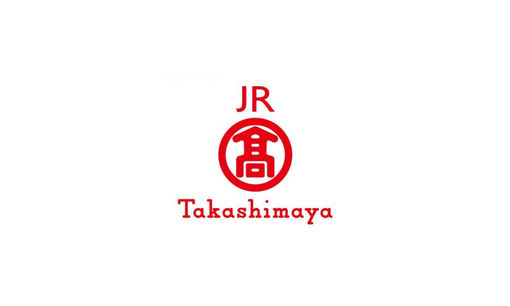 【楽天ポイントカード】「ジェイアール名古屋タカシマヤ」「タカシマヤ ゲートタワーモール」に導入へ