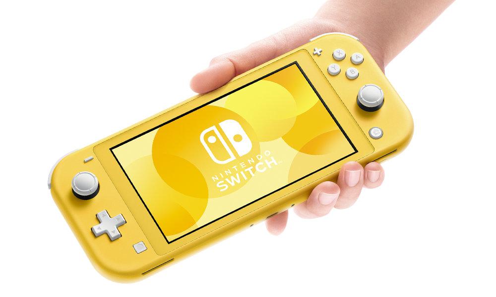北米:Nintendo Switchの売上が1,500万台を突破、ソフトも『ゼルダ』など4タイトルが600万本以上を販売