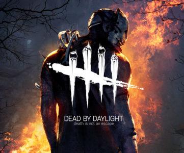 『Dead by Daylight』Nintendo Switch版の特徴、遊ぶ前に知っておきたいこと