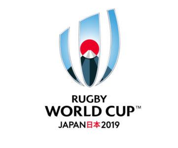 【ラグビーW杯2019】日本戦を含む全48試合のテレビ中継予定・放送局、地上波でもたくさん見られる