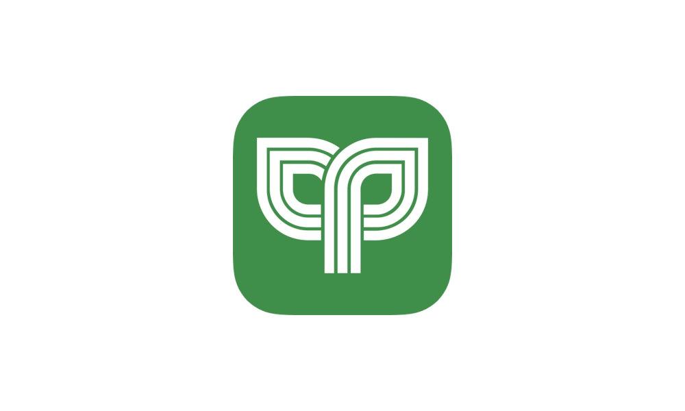 スーパー「サミットストア」アプリ内クーポンの使い方、予約・ポイント付与・対応する支払い方法