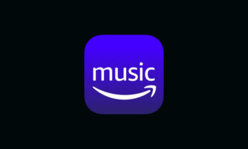【Amazon Music Unlimited】「Amazon Music HD」も対象、3か月無料で7,000万曲以上の音楽聴き放題