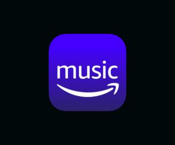 【Amazon Music】音楽を聴くだけでGARMINのスマートウォッチが当たるキャンペーン【終了】