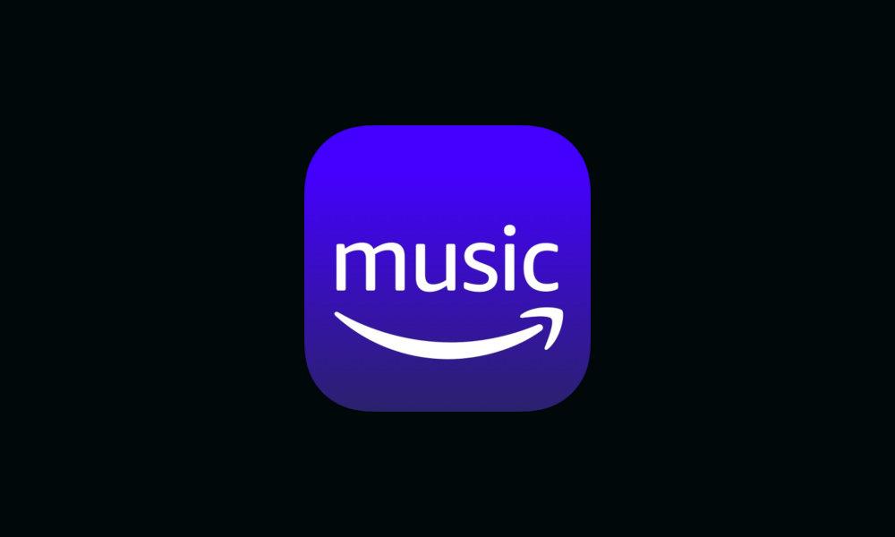 【Amazon Music】サービスを解約する方法、更新せずキャンセルする手順