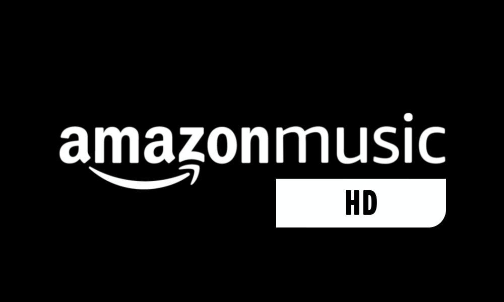 【Amazon Music HD】6,500万曲以上を高音質で手軽に楽しめる、「Prime Music」「Music Unlimited」との違い・比較