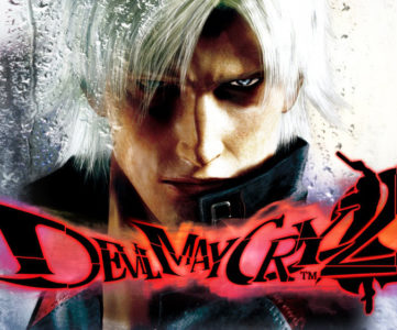 【比較】『Devil May Cry 2 (デビルメイクライ2)』Nintendo Switch版の特徴や他機種版との違い、追加要素はある?