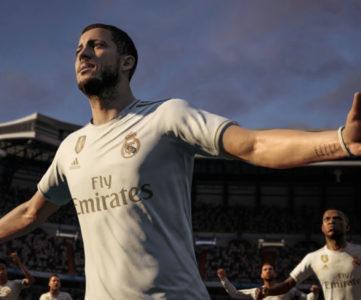 ドイツ:2019年のゲームソフト売上トップ20、任天堂タイトルが11本を占める